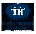 Therapiehilfe Bremen