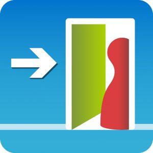 App Icon PlayOff - Die App für Glücksspieler