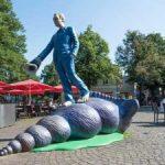 Beratungsstelle Ahrensburg der Muschelläufer