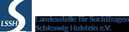 Landesstelle für Suchtfragen Schleswig Holstein e.V.