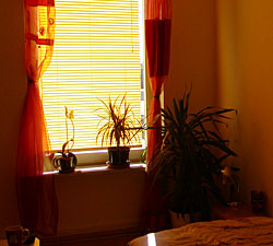 Sozialtherapeutische Wohngruppen Elmshorn Wohnung