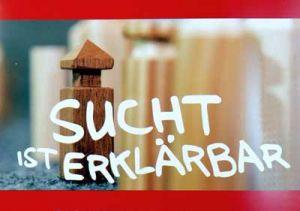 Fachtstelle Sucht und Suchtprävention Landkreis Rotenburg - Sucht ist erklärbar