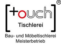 [touch] Tischlerei logo
